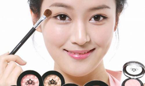Produk-Kecantikan-Korea-yang-Paling-Populer-500x298