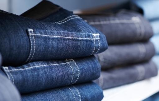 Tips-Mencuci-Celana-Jeans-Agar-Tidak-Cepat-Rusak