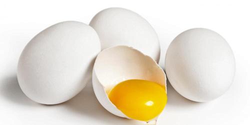 ciri-ciri-telur-ayam-kampung-asli-cab3