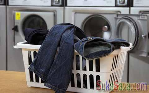 cuci-celana-jeans