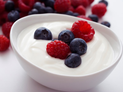 how-to-make-yogurt-1