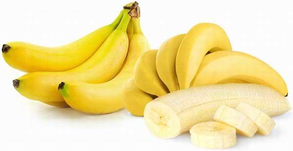 manfaat-buah-pisang (1)