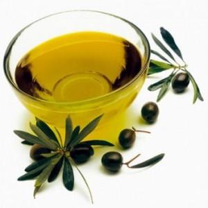 manfaat-minyak-zaitun (1)