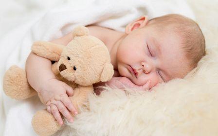 tips-agar-buah-hati-anda-tidur-nyenyak-di-malam-hari