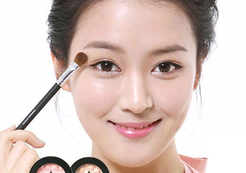 tips-make-up-natural