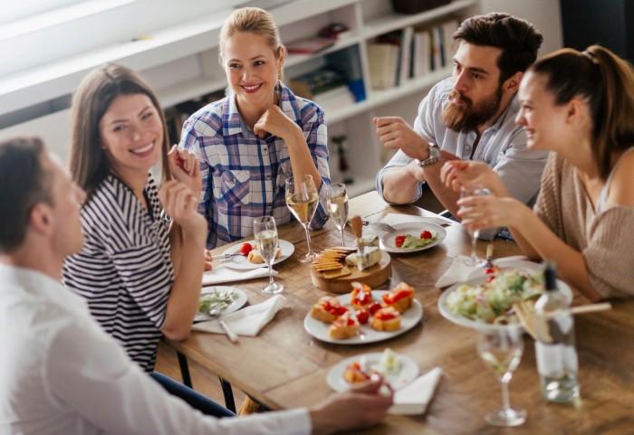 Sharing Pengalaman Diet OCD Selama Seminggu Menjalani & Hasilnya