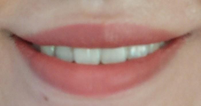 Review Wardah Longlasting Lipstick Tampil Cantik